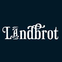 p-landbrot-logo