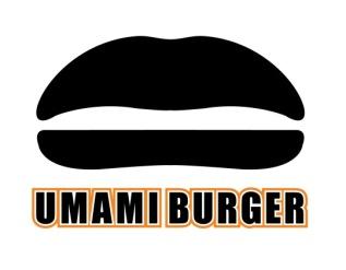 umami_burger_logo