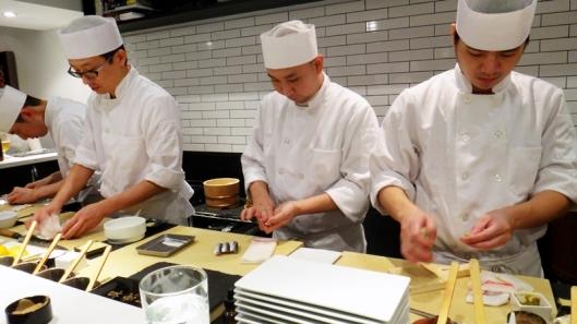 nakazawa 1st pic